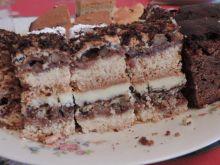 Ciasto pysznotka