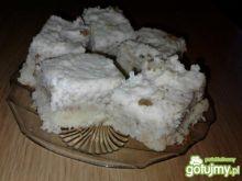 Ciasto Rafaello 4