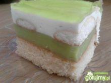 Ciasto Shrek 5