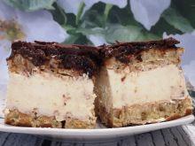 Ciasto śliwkowe