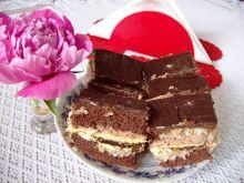 Ciasto- Słodka delicja
