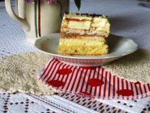 Ciasto trzy bit