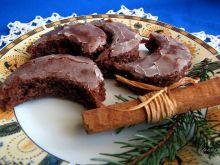 Ciasto tureckie