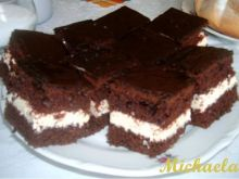 Ciasto W - Z