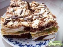 Ciasto wykwintne wg aga-25
