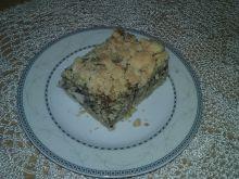 Ciasto wytrawne do barszczu