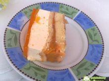 Ciasto z brzoskwiniami 14