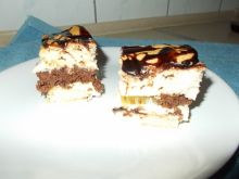 Ciasto z dziurami