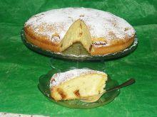 Ciasto z figami
