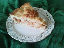 Ciasto z jabłkami - Apple Pie