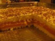 """Ciasto z """"Kubusiem"""""""