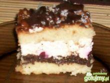 Ciasto z makiem. 3
