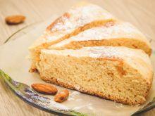 Jak zrobić ciasto z marcepanem?