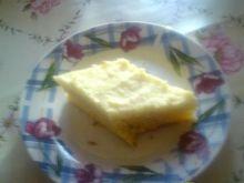 Ciasto z masą Kaja35