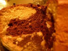Ciasto z olejem