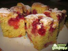 ciasto z owocami 4