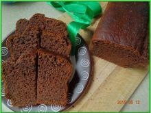 Ciasto z powidłami