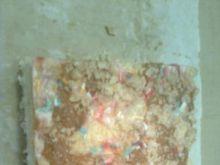 Ciasto (zależy od wyobraźni jakie)