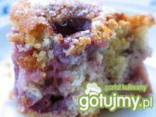 http://www.gotujmy.pl/ri/28734_ciasto-ze-sliwkami-_0_1.jpg
