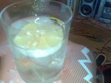 Cin&Vodka