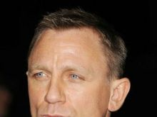 Co jada Bond, James Bond?