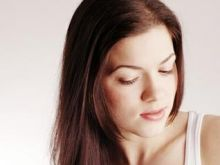 Co jeść by mieć zdrowe włosy i paznokcie