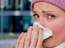 Co jeść na przeziębienie?