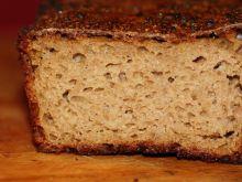 Co powinien zawierać zdrowy chleb?