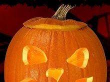 Co przygotować na Halloween?