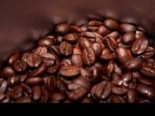 Co w kawie piszczy?