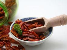 Co warto wiedzieć o chili?