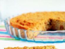 Co zrobić, aby ciasto było puszyste?