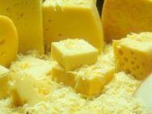 Co zrobić,aby ser żółty nie pleśniał?