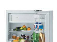 Co zrobić z brzydkim zapachem w lodówce?