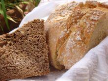 Co zrobić z czerstwym chlebem?