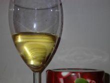 Co zrobić z końcówką otwartego wina?