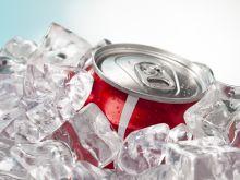 10 szokujących faktów o Coca-coli