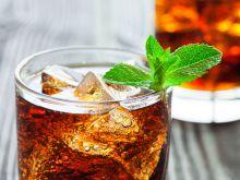 Dlaczego warto przestać pić napoje dietetyczne?