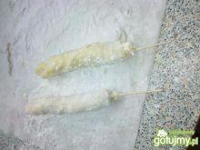 Corn-dog