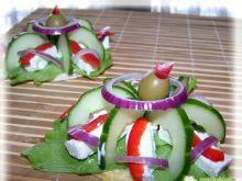 Cudaki - greckie smaki.