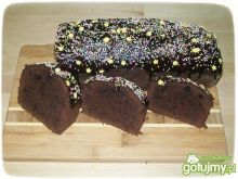 Cukierkowy kakaowiec