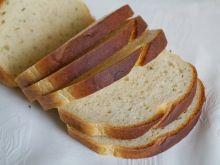 Cukiniowy chleb na jogurcie
