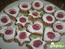 Cynamonowe ciasteczka 3