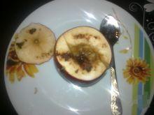 Cynamonowe jabłuszka