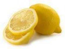 Cytryna - jak o nią dbać?