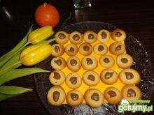 Cytrynowe pastylki