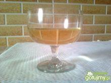 Cytrynówka Danusi