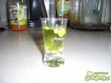 Cytrynówka - swojska