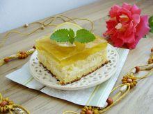 Cytrynowy ananasek