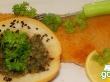 Cytrynowy dorsz 2